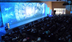 corporate-events-in-mexico